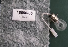 1720e turbidimeter